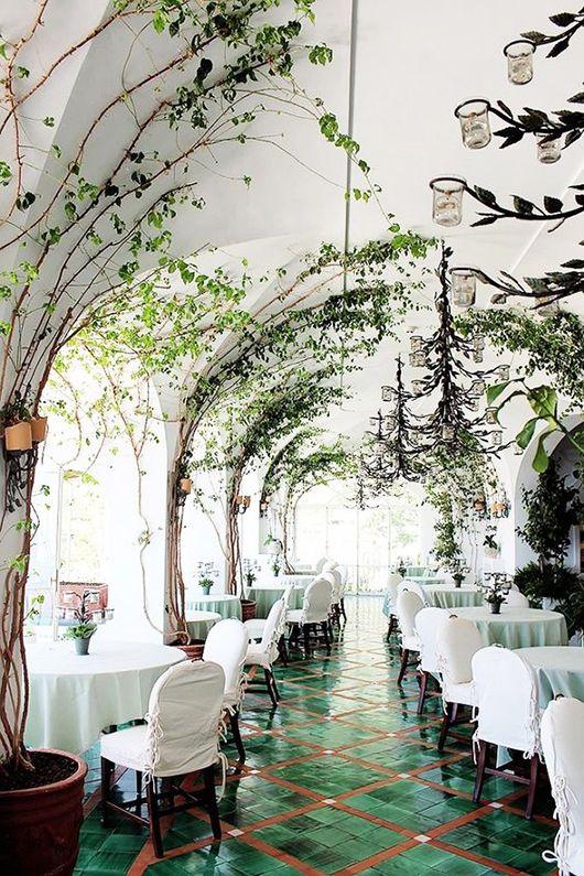 green dining 2