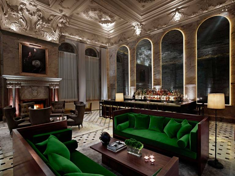 Ian-Schrager-The-London-Edition-Hotel-by-Yabu-Pushelberg-Yellowtrace-04