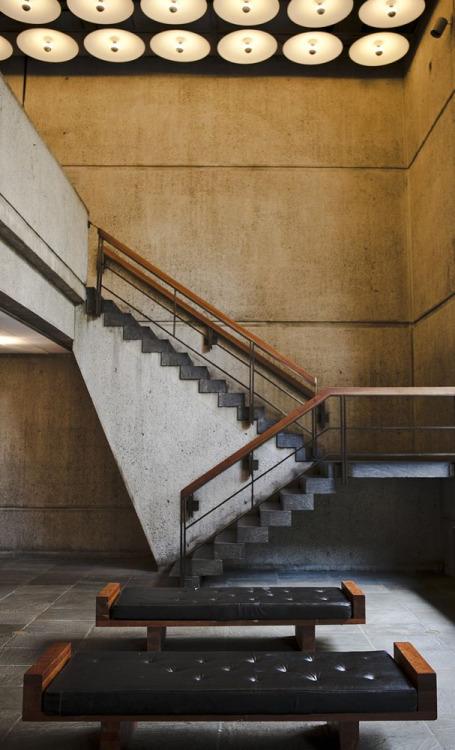 breuer-whitney-stair