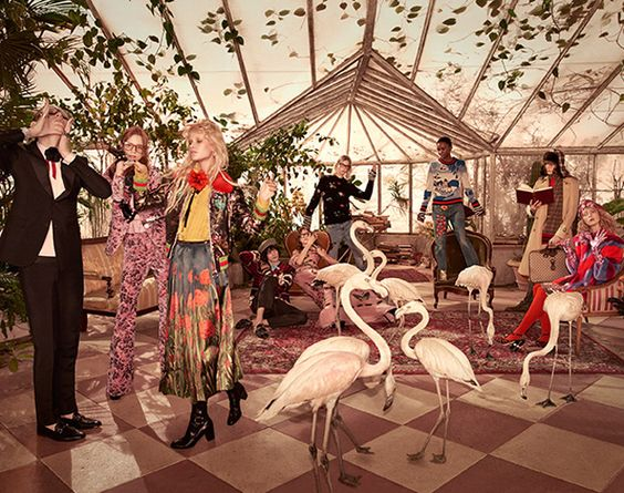 guccigreenhouse