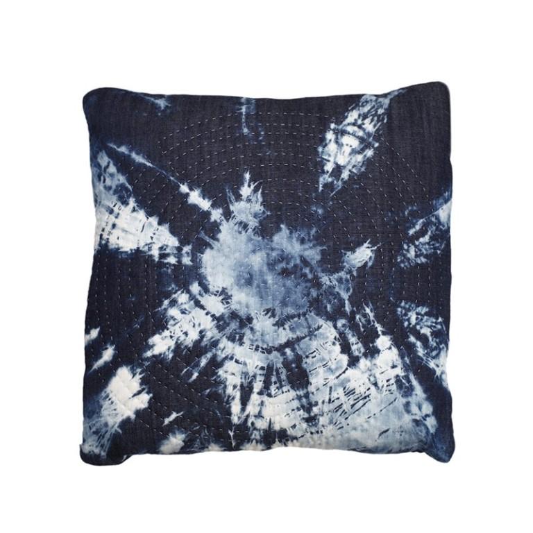 indigo-tie-dye-pillow