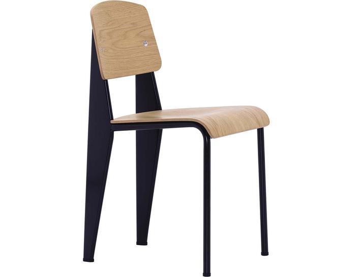 prouveacute-standard-chair-jean-prouve-vitra-1