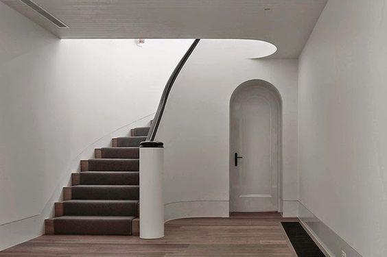 stair-curvy