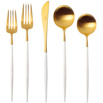 goldflatware